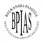 Balkanski-Panitza Institute for Advanced Study