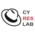 CyResLab