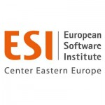 European Software Institute Center Eastern Europe (ESI CEE)